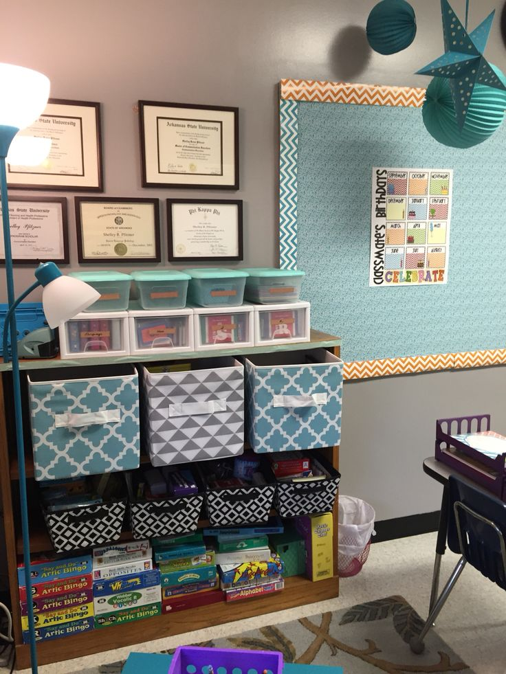 board and decorating ideas on pinterest cute bulletin boards