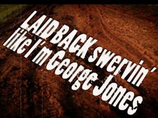 ~ Dirt Road Anthem ~ Jason Aldean Video