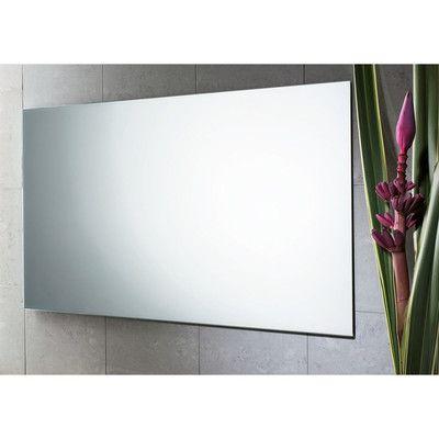 Gedy by Nameeks Horfield Vanity Mirror