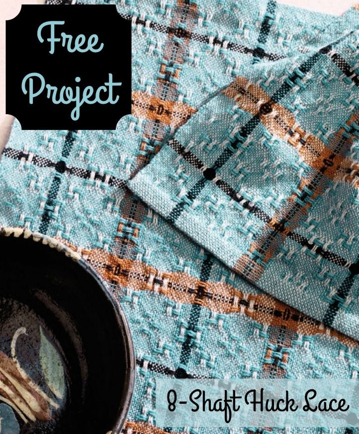 540 best weaving 4 shaft images on pinterest loom weaving free weaving patterns and drafts youll love weaving fandeluxe Ebook collections