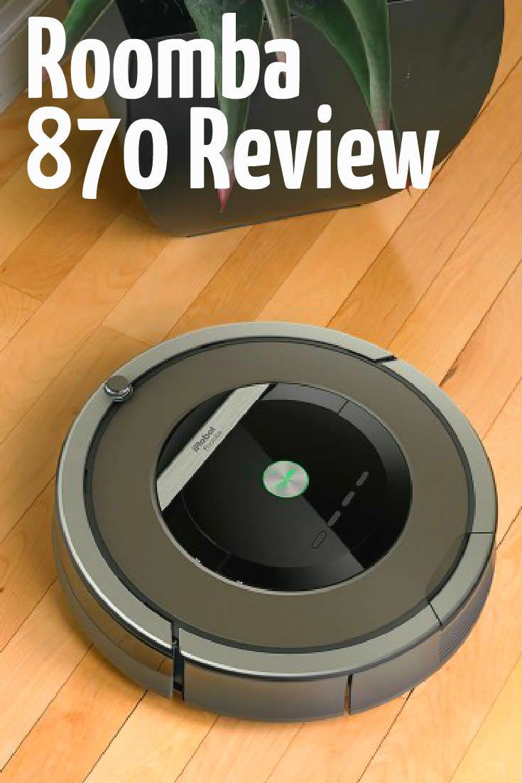 Best 25 flooring types ideas on pinterest hardwood - Can a roomba go from hardwood to carpet ...