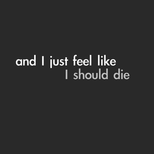 Its A Good Day To Die Quote: 17+ Best Images About I'm Done... ... On Pinterest