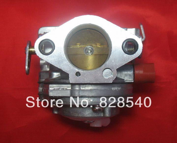 $56.50 (Buy here: https://alitems.com/g/1e8d114494ebda23ff8b16525dc3e8/?i=5&ulp=https%3A%2F%2Fwww.aliexpress.com%2Fitem%2FGood-quality-105cc-chainsaw-carburetor-070-chainsaw-carburetor-chainsaw-parts-Free-shipping%2F1781294645.html ) Good quality  105cc chainsaw carburetor   ,070 chainsaw carburetor  ,chainsaw parts Free shipping for just $56.50