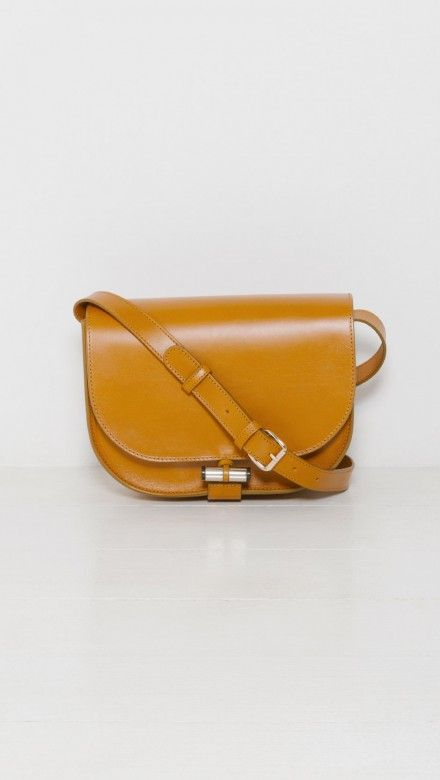 Sac June by A.P.C.