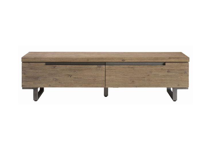 26 best meubles images on pinterest tv storage furniture and lounges. Black Bedroom Furniture Sets. Home Design Ideas