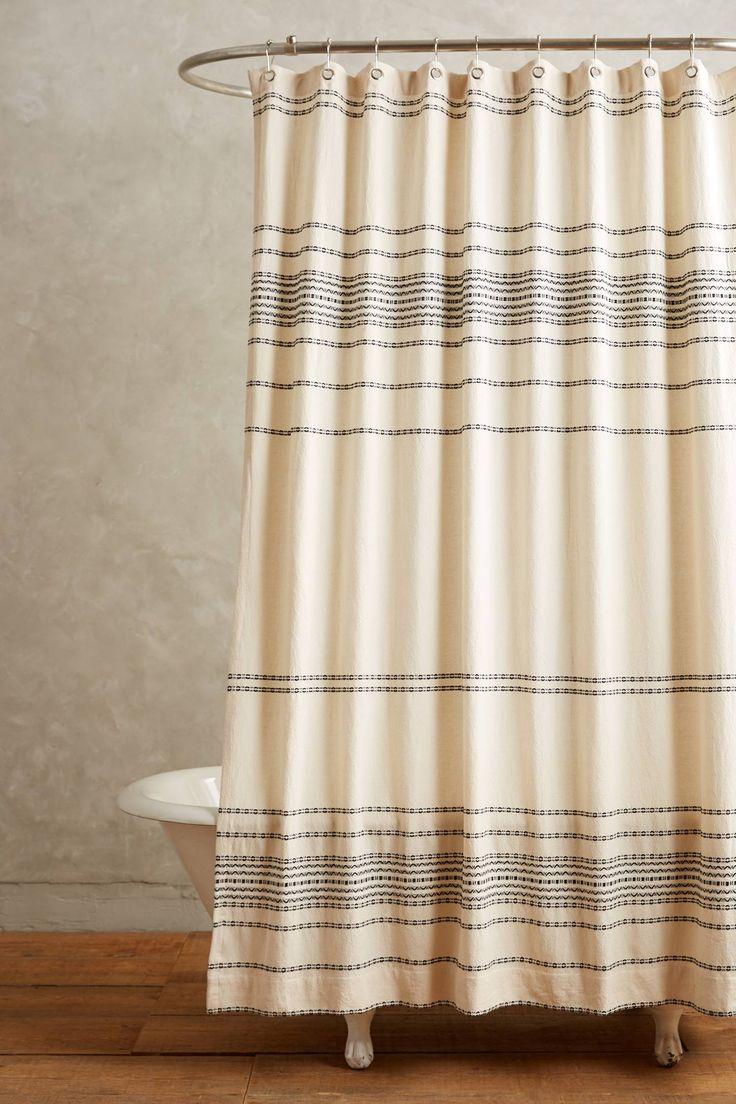 381 best textile - linge de bain images on pinterest | bathroom