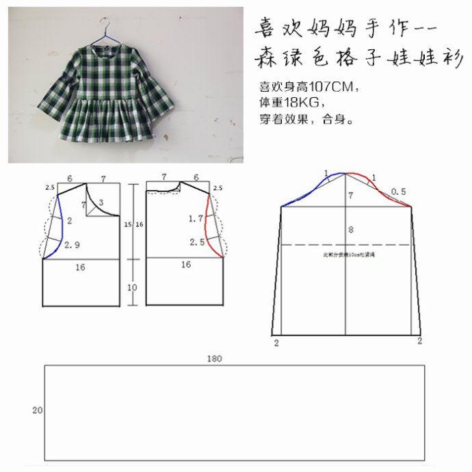 http://blog.sina.com.cn/s/blog_54e7f8630101m9xl.html