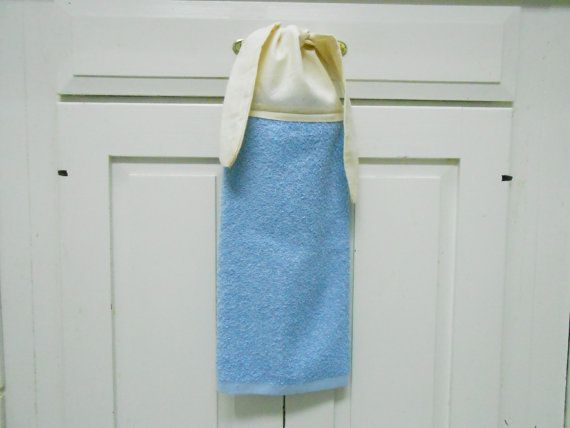 Good Hand Towel Bath Towel Bath Hand Towel Hanging Hand Towel Bathroom Towel  Bathroom Hanging Towel Tie On Bathroom Towel Towel With Ties