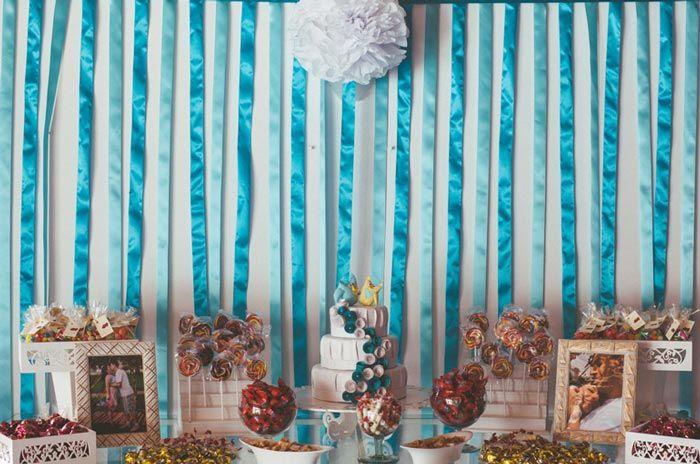 Blog do Casamento - O blog da noiva criativa!   Casamentos Reais