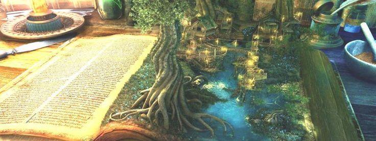 Poveşti clasice cu origini înspăimântătoare | Hyperliteratura