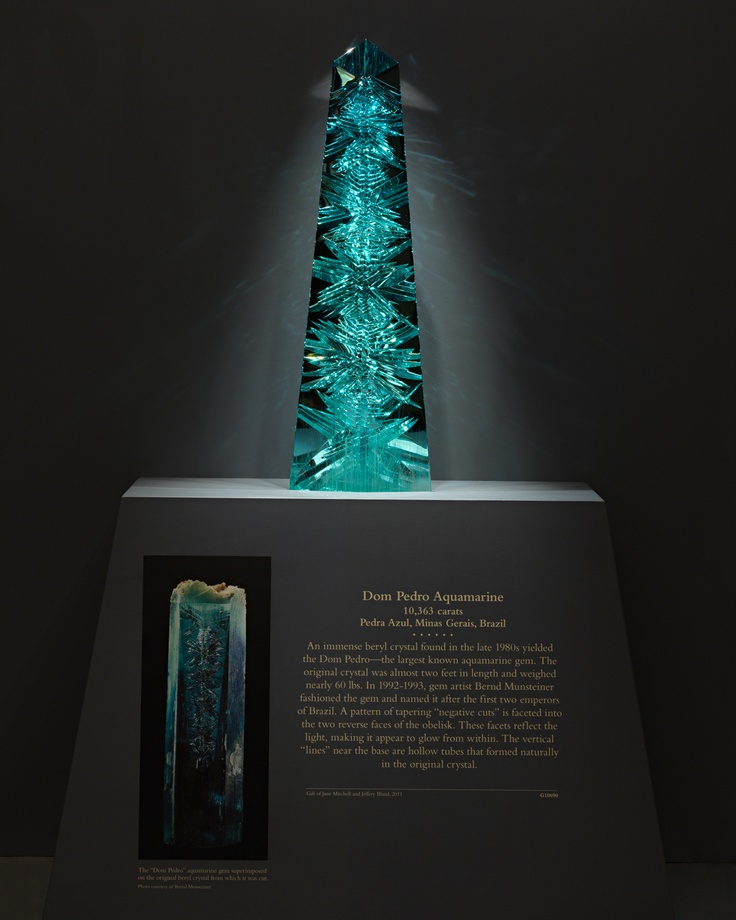 how to make aquamarine crystal in terraria
