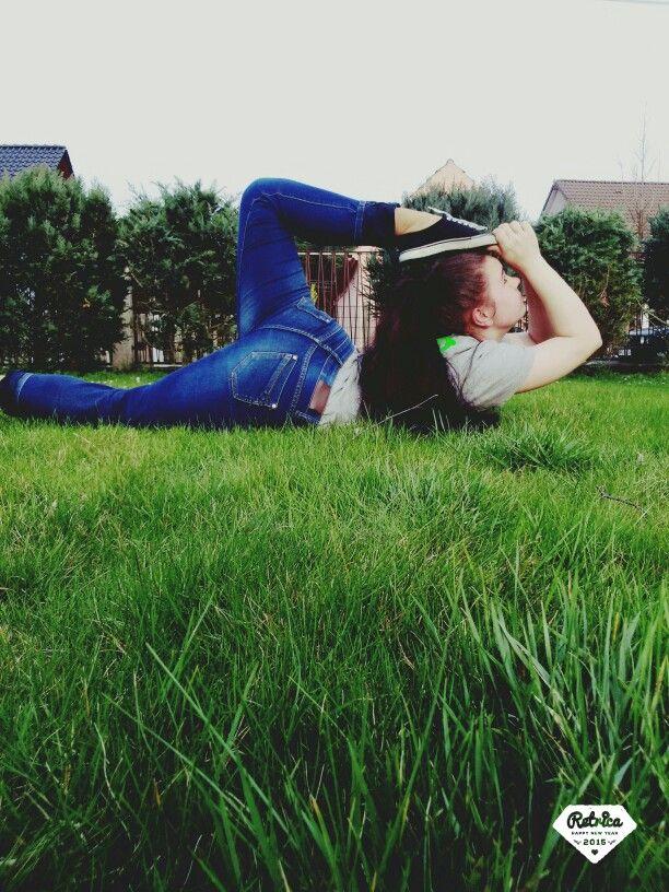 Me ❤ #me #dancer #dance #streching #backbend #flexibility