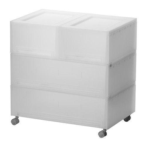 Aufbewahrungsboxen Ikea 62 besten aufbewahrung bilder auf aufbewahrung boxen