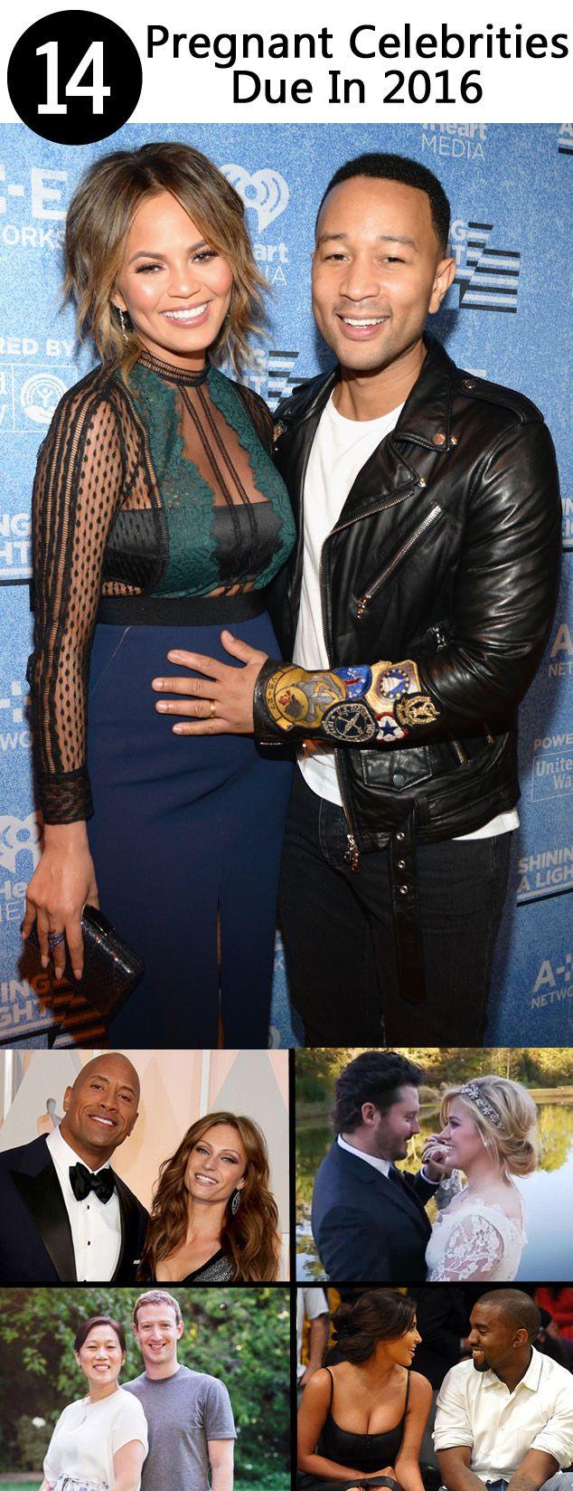 Pregnant Celebrities - Jessica Simpson leaving Bowery