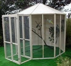Resultado de imagen para jaulas para aves youtube