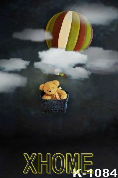 Купить товарЧерный фотостудия фоны белые облака 5x7ft фотографии фонов винил собака декор воздушный шар любят фонов для детей в категории Задний планна AliExpress.         5x7ft компьютер-печать фото фон для детей/свадебные старинные улицы осенью Scenic фотостудии пол фоны