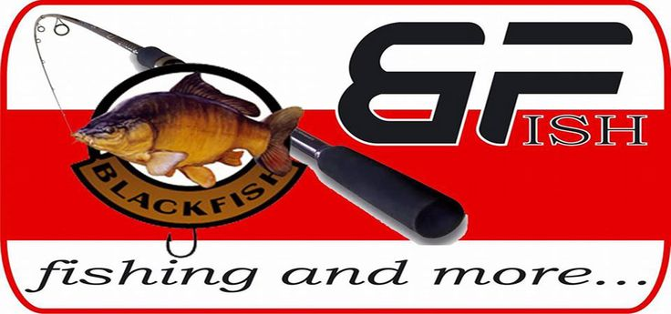 In aceasta saptamana va propunem produsele Black Fish. Gama de nada cu betaina beneficiaza de promotia 5+1 Gratis! http://www.pescuiala.ro/blackfish.html
