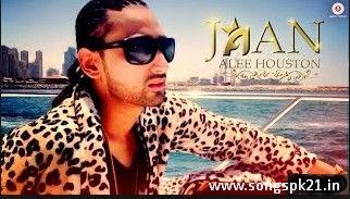 Jaan Alee Houston Hindi Video Mp3 Download. aan Alee Houston Hindi Mp3 Song is an Indian song. Jaan Alee Houston Hindi Mp3 Song download free.