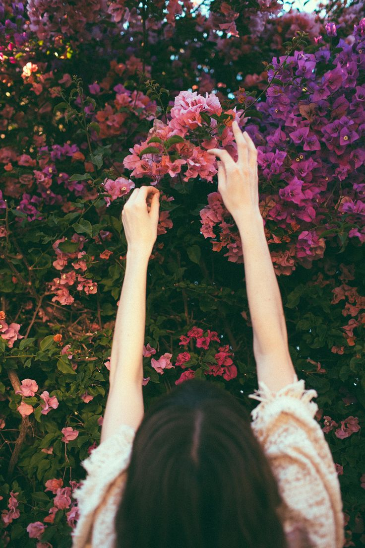 Summery Lifestyle photography by Wiissa