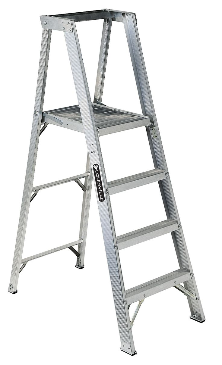 Top 25 Ideas About Commercial Ladders On Pinterest Shear