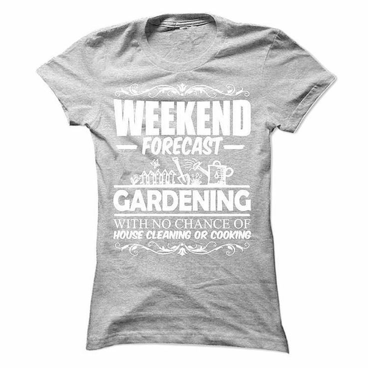 LOVE THIS!  @Regrann from @garden.lovers.shirts -  Worldwide Shipping! Shop link is in profile ------------------------------ #garden #gardening #gardenlife #gardentime #gardeners #gardena #gardener #gardenfun #gardentime #gardenart #gardengirl #gardenparty #gardenchat #gardenlove #gardenview #gardenrose #gardencity #gardensalad #gardengnome #gardendesign #gardenia #gardentips #garden_styles #gardenlover #gardendecor #gardeninspiration - #regrann
