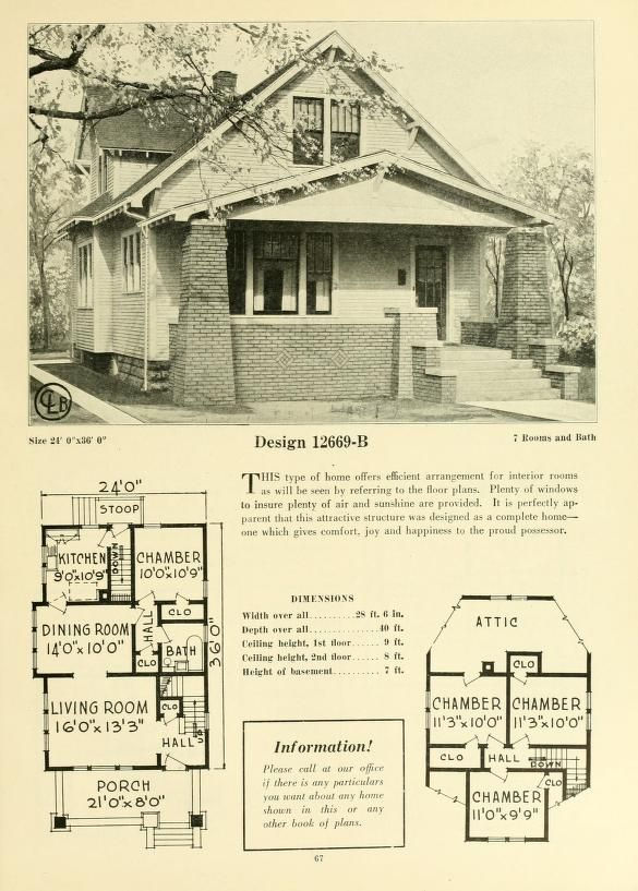 459 Best Home Craftsman Or American Bungalow Images On