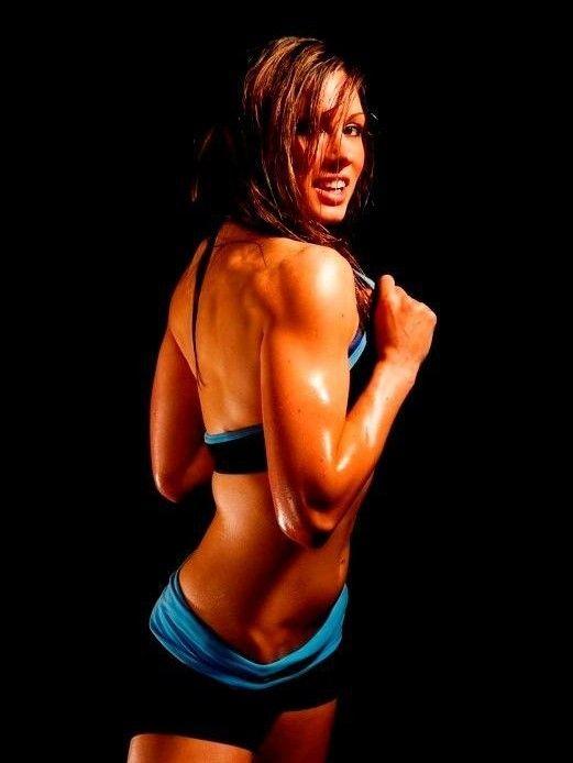 48 Hottest Becky Lynch Bikini Pictures Explore WWE Divas
