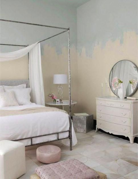Unique Wall Painting Techniques 221 best painting walls images on pinterest | diy, painting and crafts