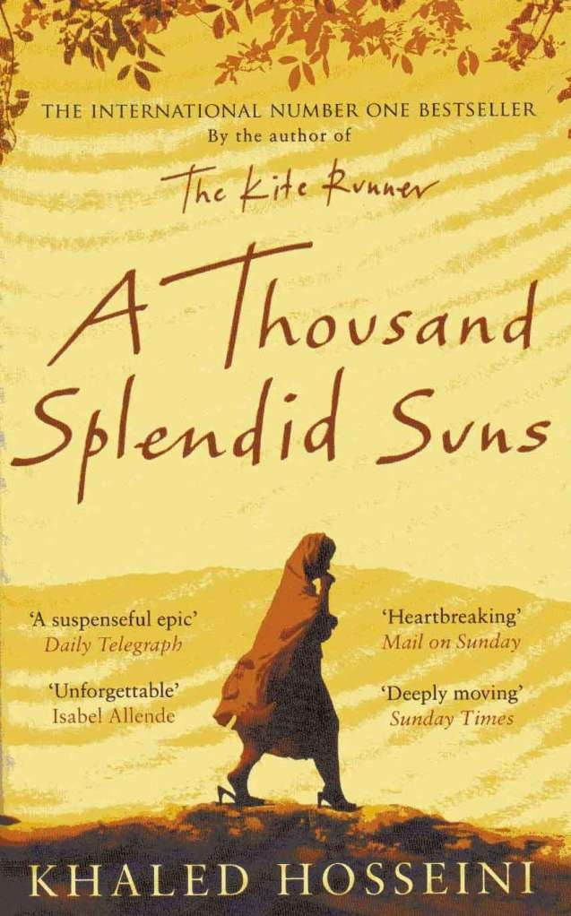 kite runner role of women Khaled hosseini's second novel, a thousand splendid suns, like his first, the kite runner, is set against the background of afghanistan's recent history.