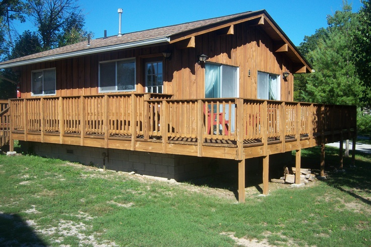 Texas Cabins And Cottage Rentals Autos Post