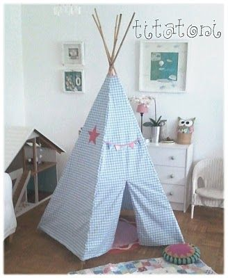 25 best teepee tutorial ideas on pinterest teepee tent kids tipi diy and diy teepee. Black Bedroom Furniture Sets. Home Design Ideas