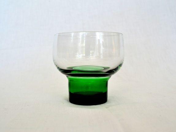 Luminarc krystallglass