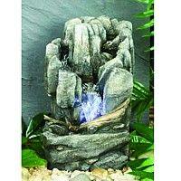 Συντριβάνια Συντριβάνι ανακύκλωσης νερού - 7640