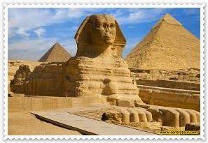Paket Tour Murah Napak Tilas Bumi Para Nabi Oktober 2015 | Mesir - Palestine - Israel - Yordania