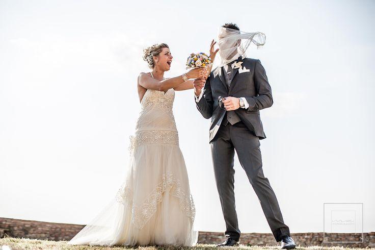 #wedding #italianwedding #tuscany  #couple #bride #groom #photographer #fotografomatrimonio #weddingphotography #weddinginitaly #funnymoment  image by www.michelazucchini.it