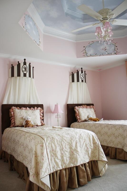 Princess Room Designs: 17 Best Images About Disney Princess Academy: Dorm Rooms