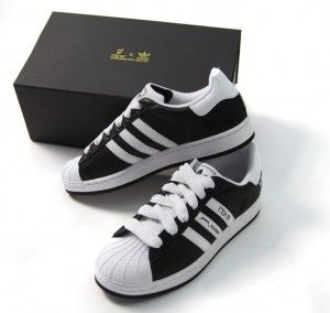 Buy adidas superstar nero with white toe >off71%)