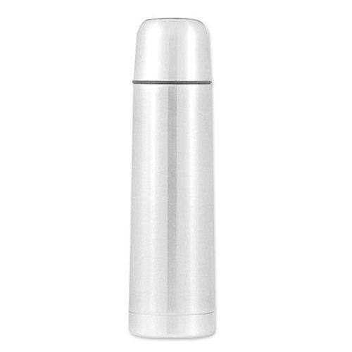 Thermos DF2170 24-Ounce Briefcase Bottle >>> Don't get left behind, see this great product : Baking tools