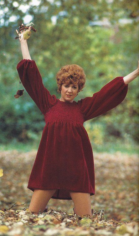 Cilla Black, 1968 a British legend. Rest in peace.