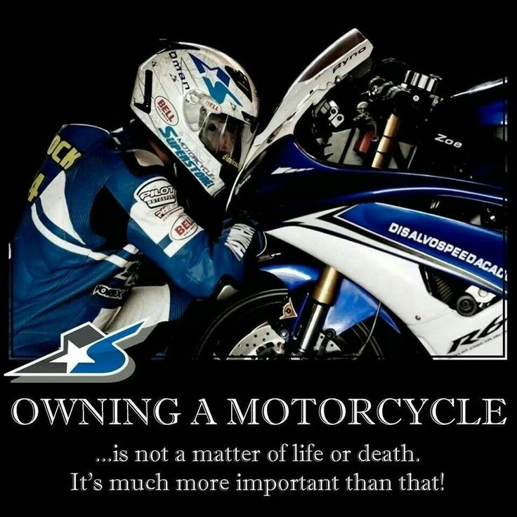 92 Best Bike Quotes Images On Pinterest Good Day Projects And