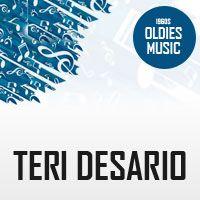 Teri DeSario – A One-Hit Wonder https://mentalitch.com/teri-desario-a-one-hit-wonder/