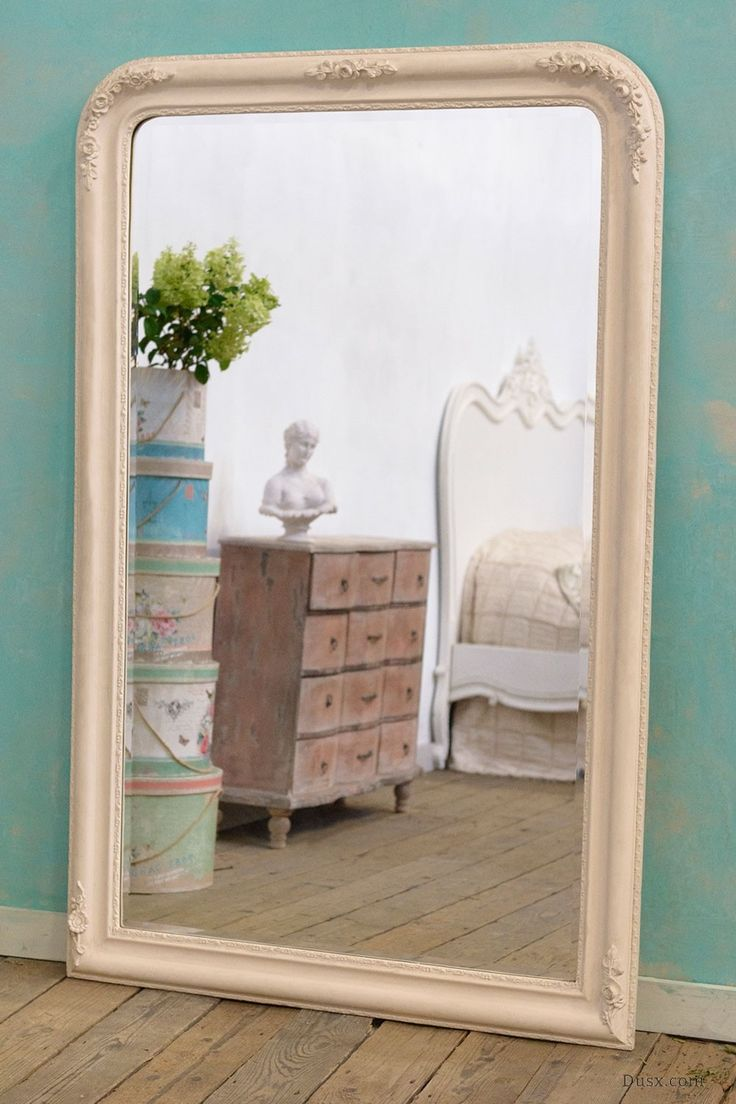 1000+ images about French Style Louis Philippe Mirrors are ...