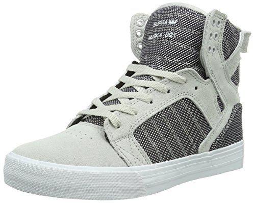 Supra SKYTOP Unisex-Erwachsene Hohe Sneakers - http://on-line-kaufen.de/supra/supra-skytop-unisex-erwachsene-hohe-sneakers-5