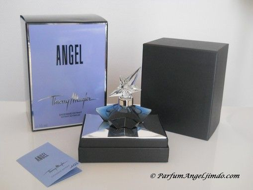 Extrait de parfum 10mL N°1133/4295 ( 2006 )