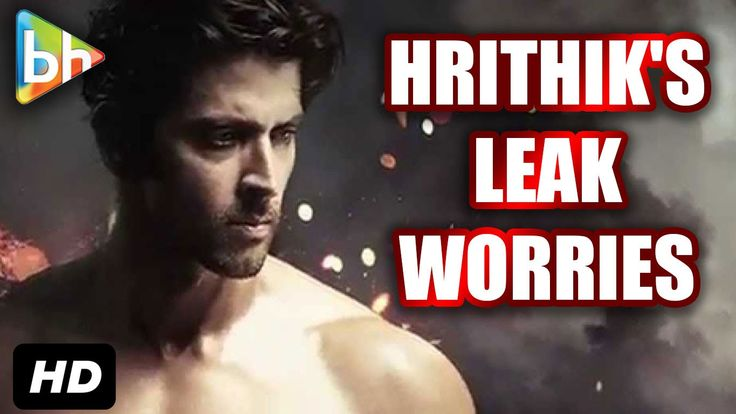 """We Have Been Very Strict On The Sets Of Mohenjo Daro"": Hrithik Roshan"