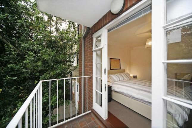 1 bedroom flat to rent in Moscow Road, London W2 - 29453971