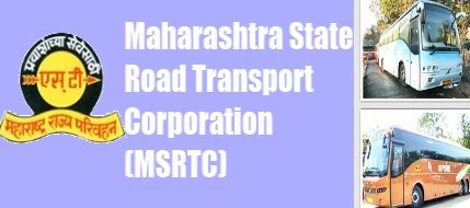 MSRTC Recruitment 2015 Apply Online 7630 Junior Driver Posts