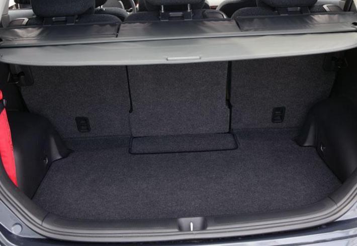 Honda FR-V reviews - http://autotras.com