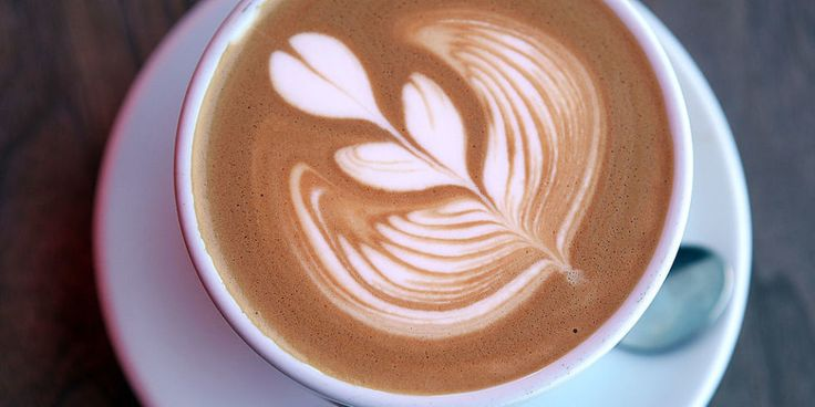 *GASP* Scientists Think Coffee Might Be Extinct By 2080