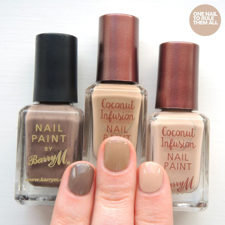 One Nail To Rule Them All Barry M Nail Art Pens Review: 34 Best Images About Barry M Nail Polish (and Cosmetics